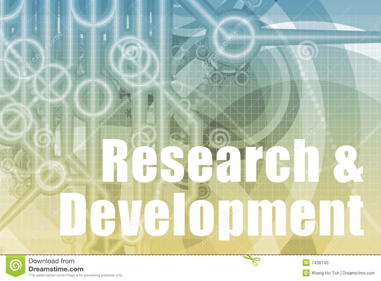 research and development Watch video  explore research at microsoft, a site featuring the impact of research along with publications, products, downloads, and research careers.