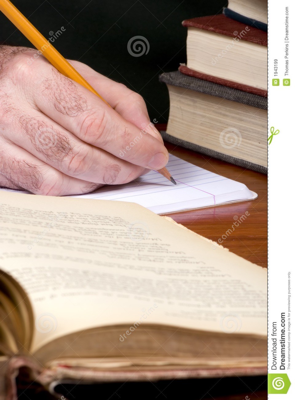 List Of Top 10 Topics For A Research Paper On The History Of Photography