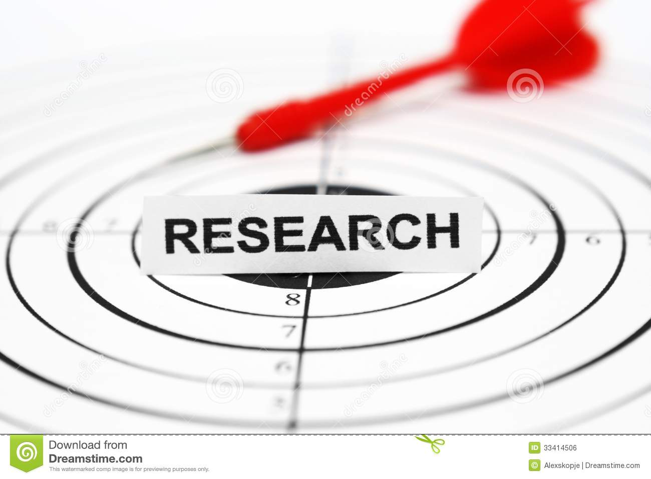 Nationwide Skiptracing Reporting and Asset Research