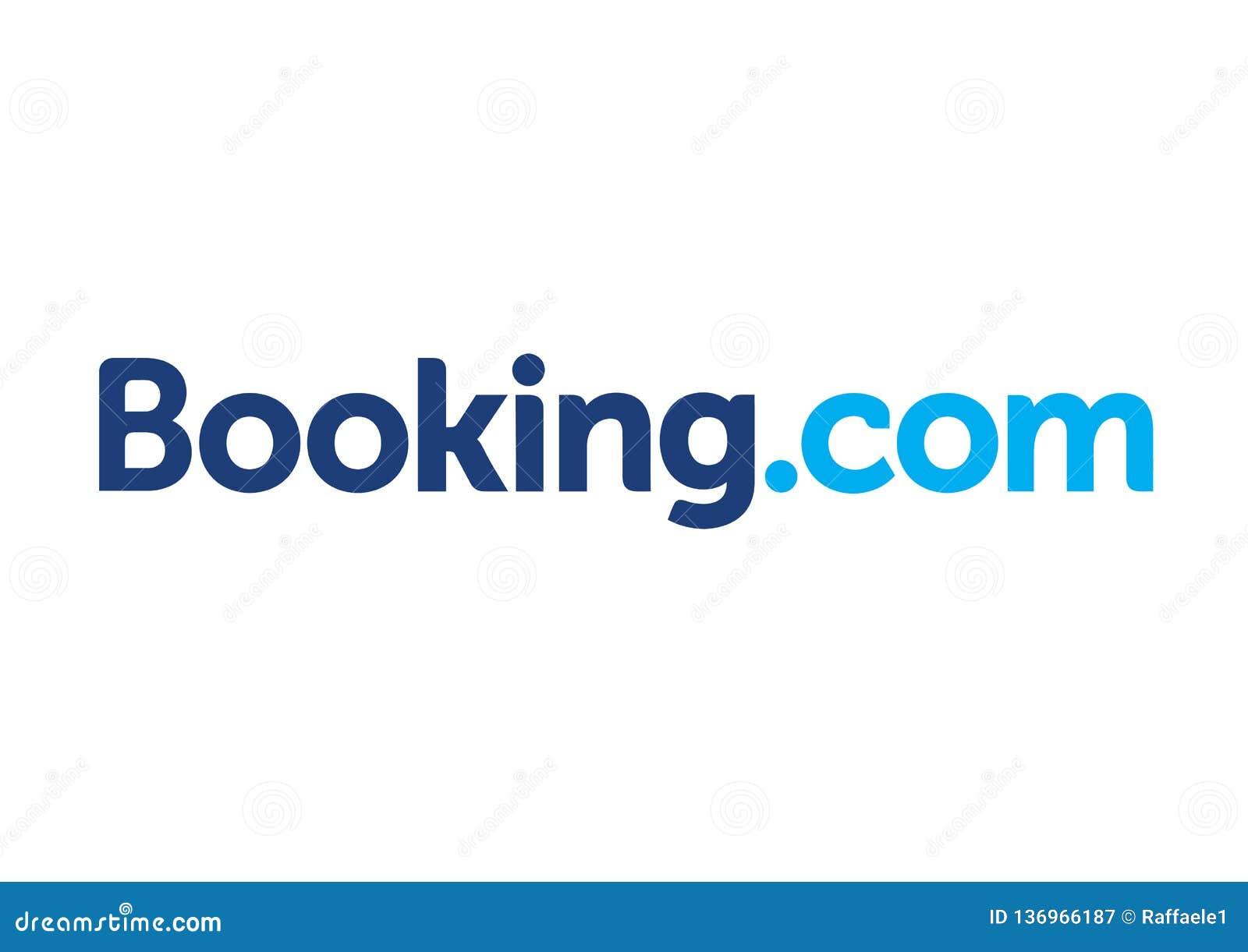 Reservación logotipo de COM