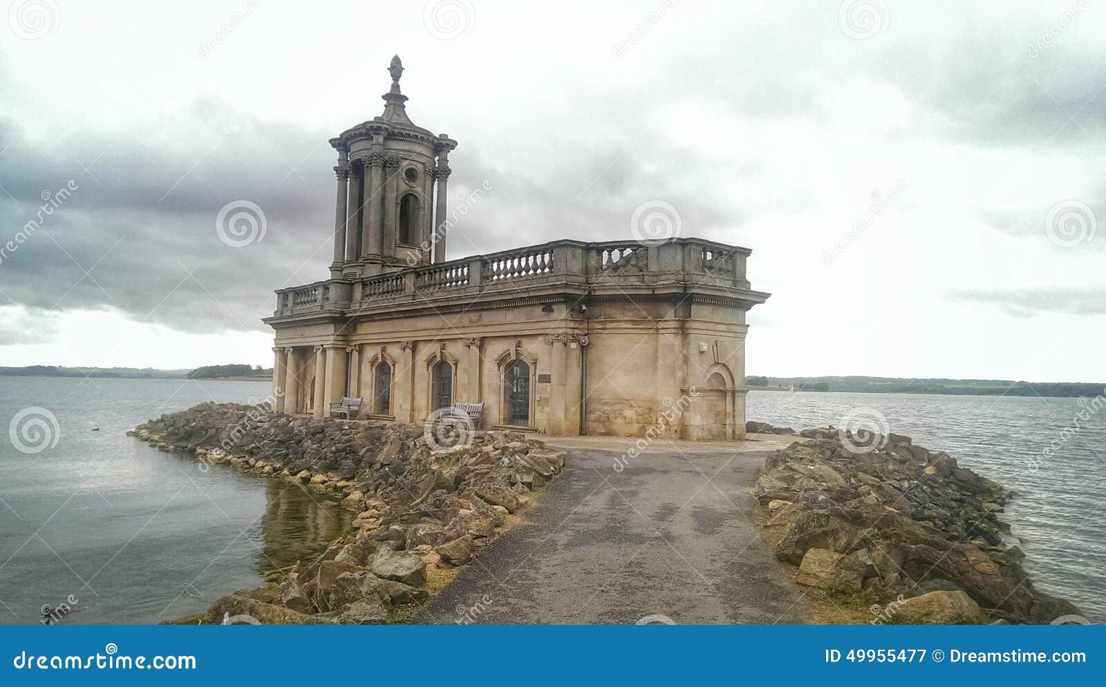 Reservoirkerk