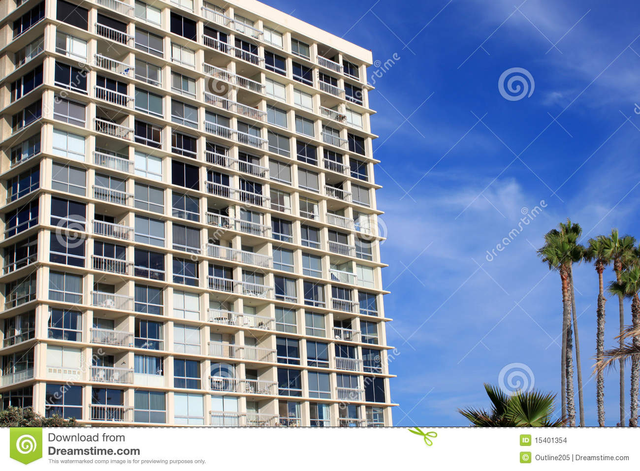 uncategorized high rise buildings for sale