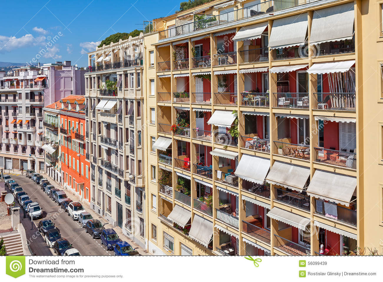 related keywords suggestions for nice france apartment