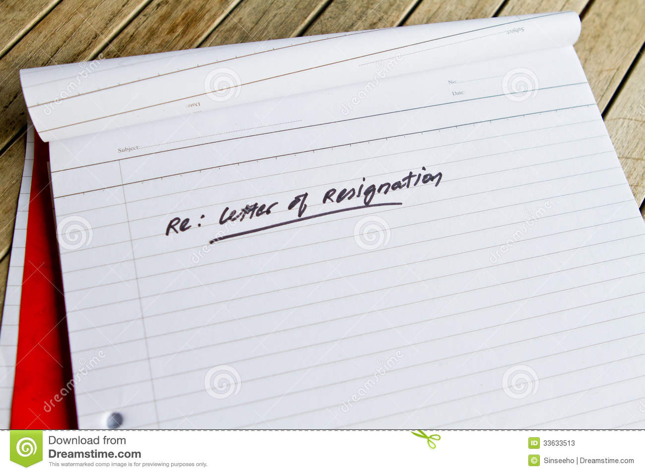 Resign From Resignation Letter Format Purpose Services Sample Board