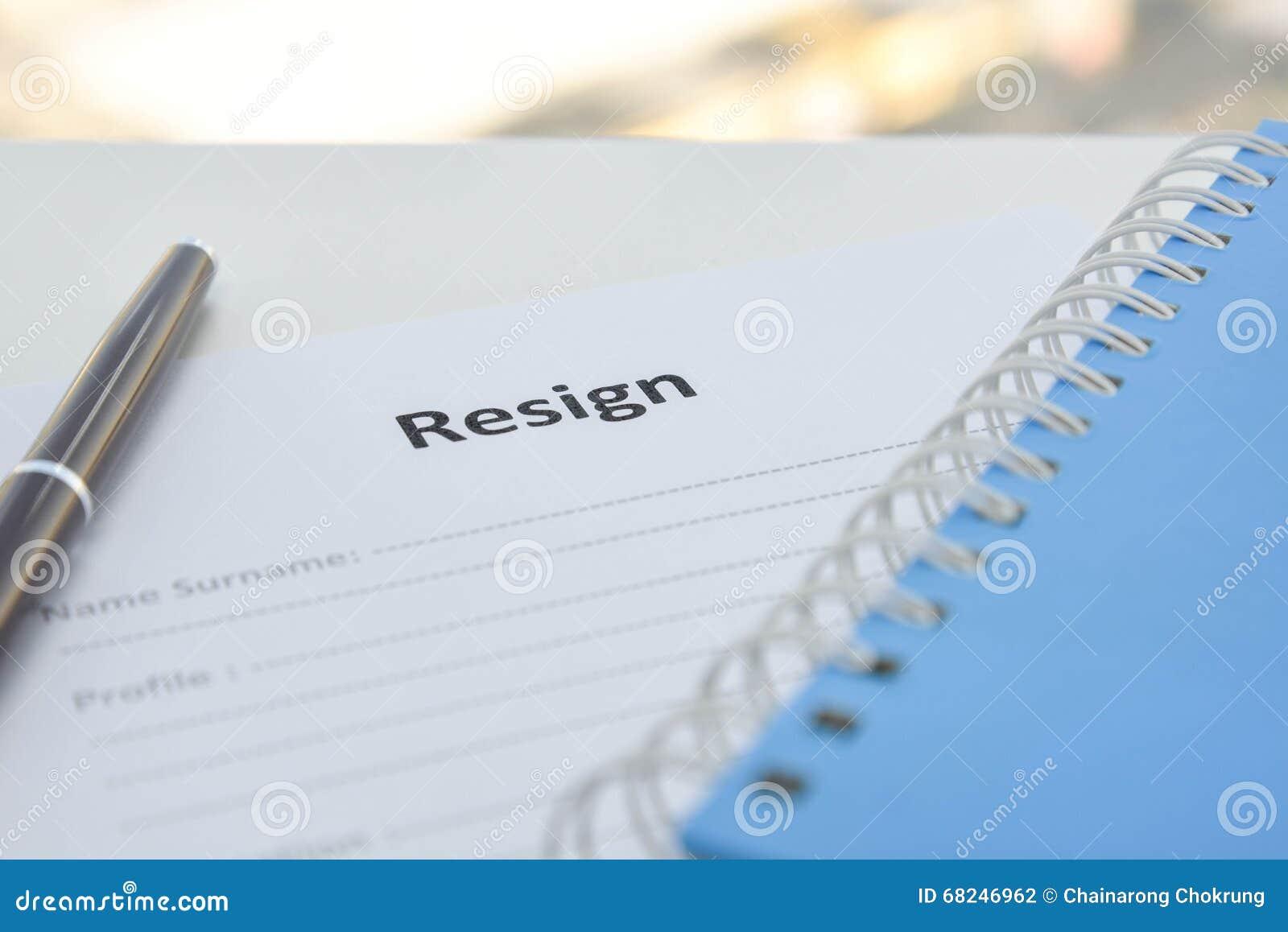 Resignation Letter Casino Dealer Rivers Casino Chicago New Years