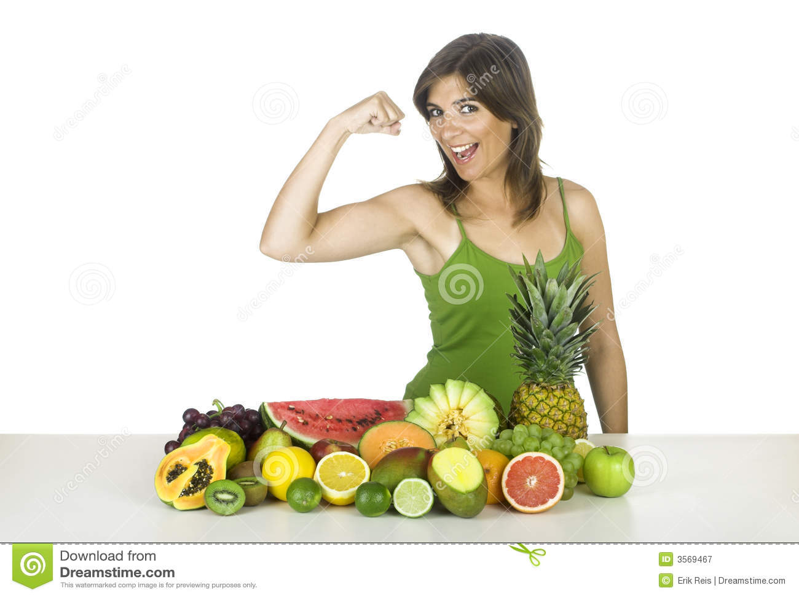 Resistenza della vitamina
