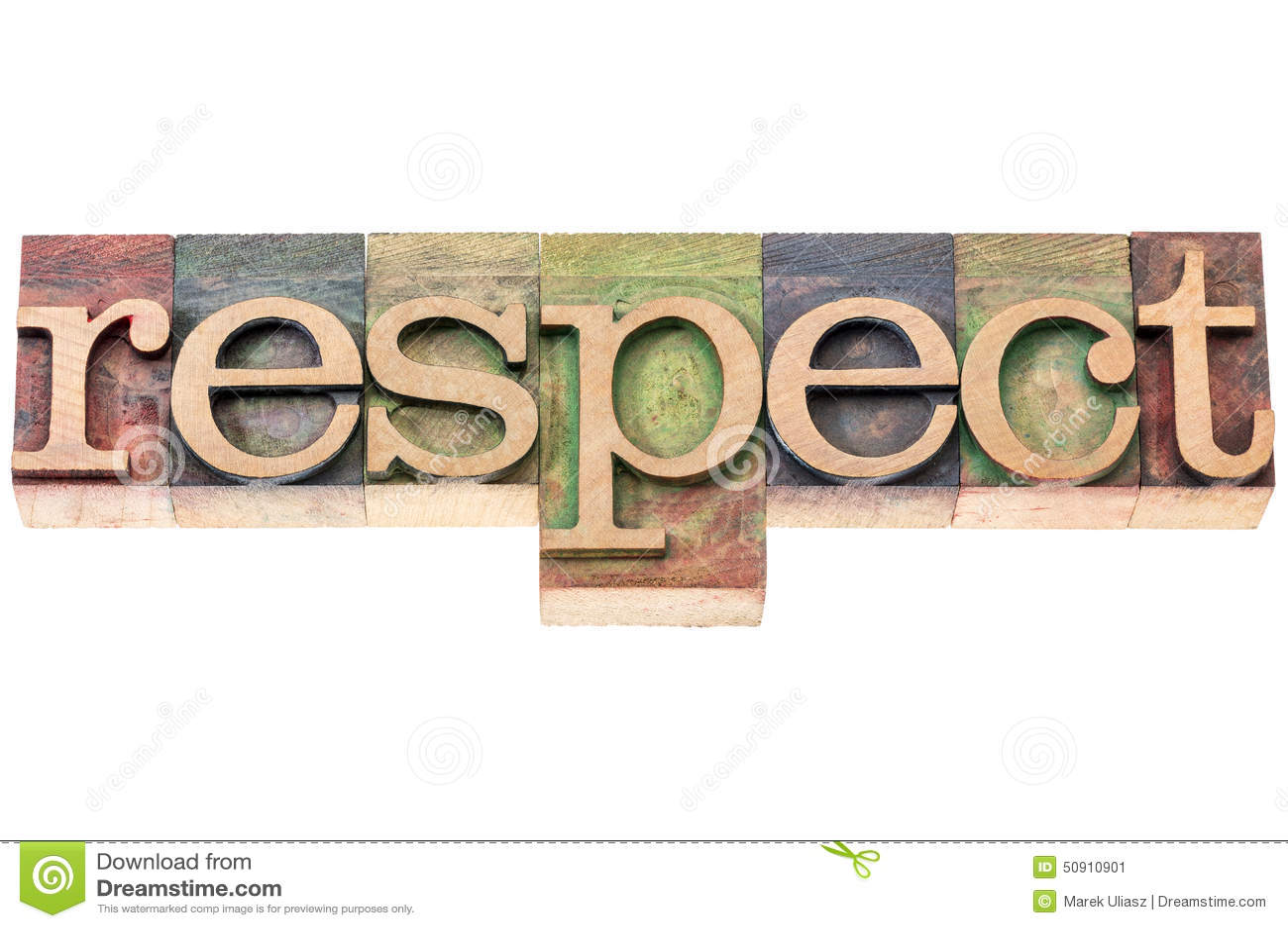 word respect Respect: prefix, suffix and derived words prefix/suffix word derivatives formed  with add-ons  respect - prefix disrespectv n  respect - suffix respectsv n.