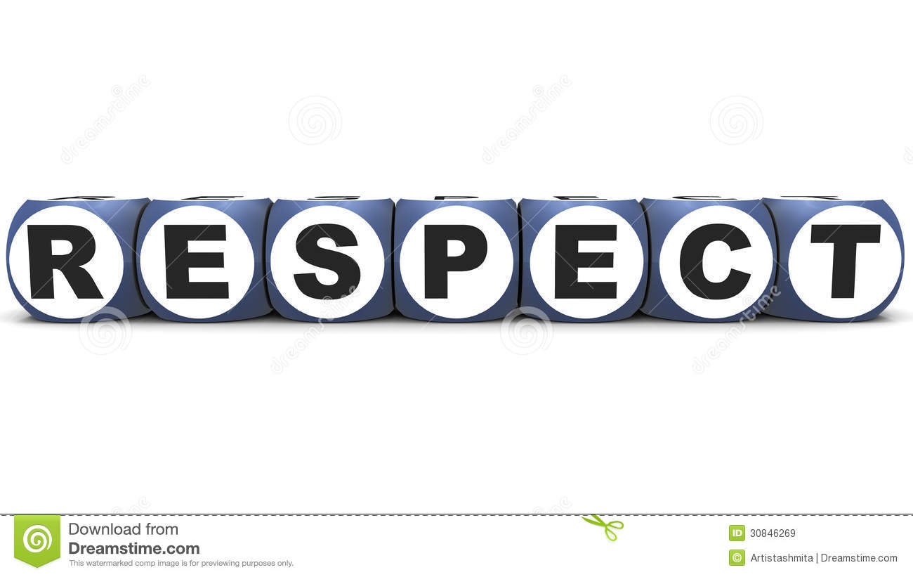 respect royalty free stock images image 30846269 reminder clip art images free reminder clipart gif