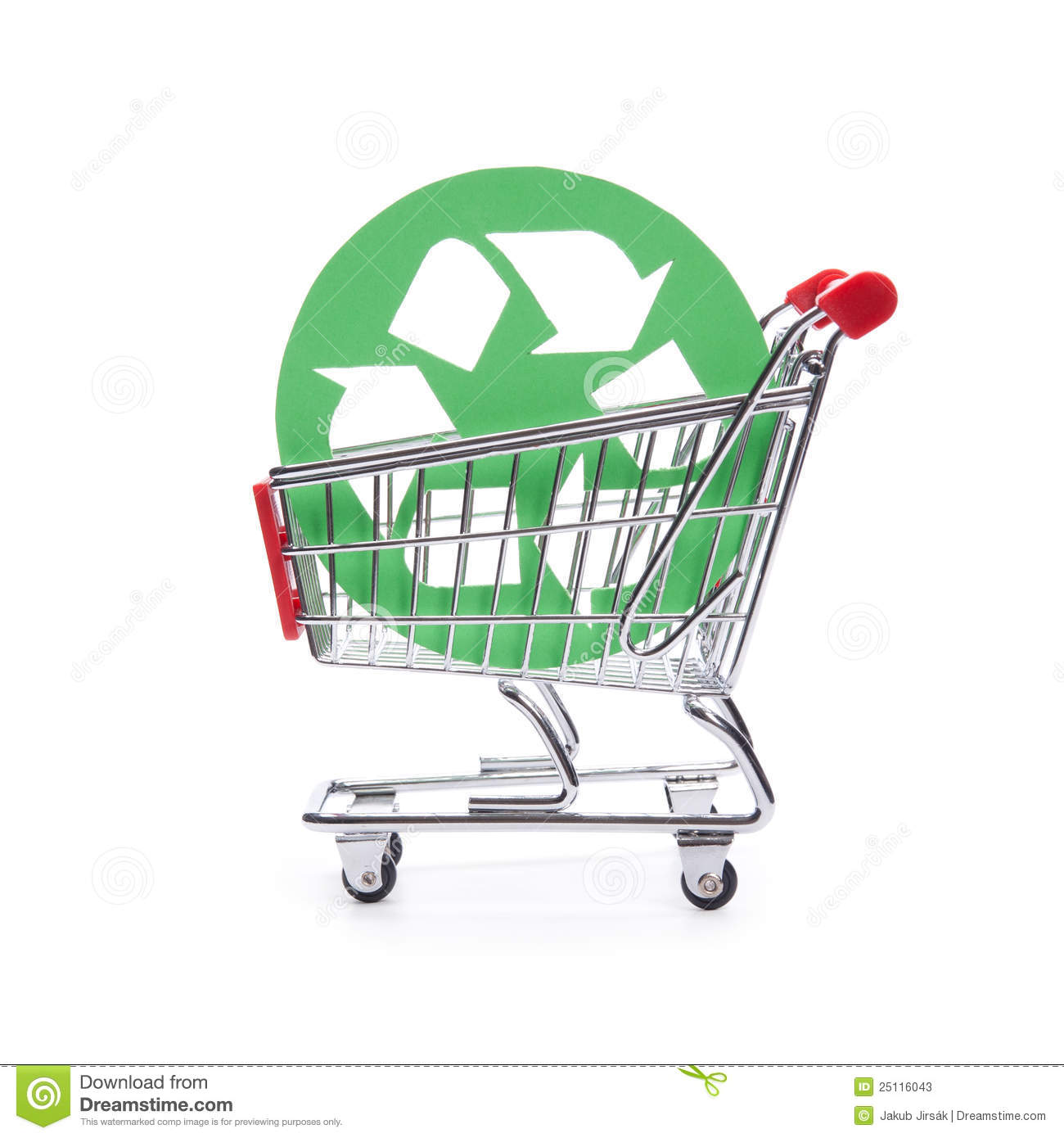 "green consumerism However, future growth of green consumerism is threatened by an ""attitude- behaviour gap"" sustainable consumption behaviour is limited to a niche market  of."