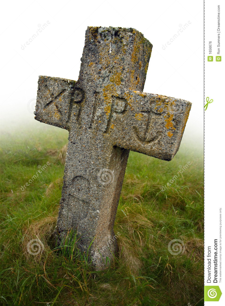 Rest in peace stock photo image of monument meadow grass 1656676 rest in peace jeuxipadfo Gallery