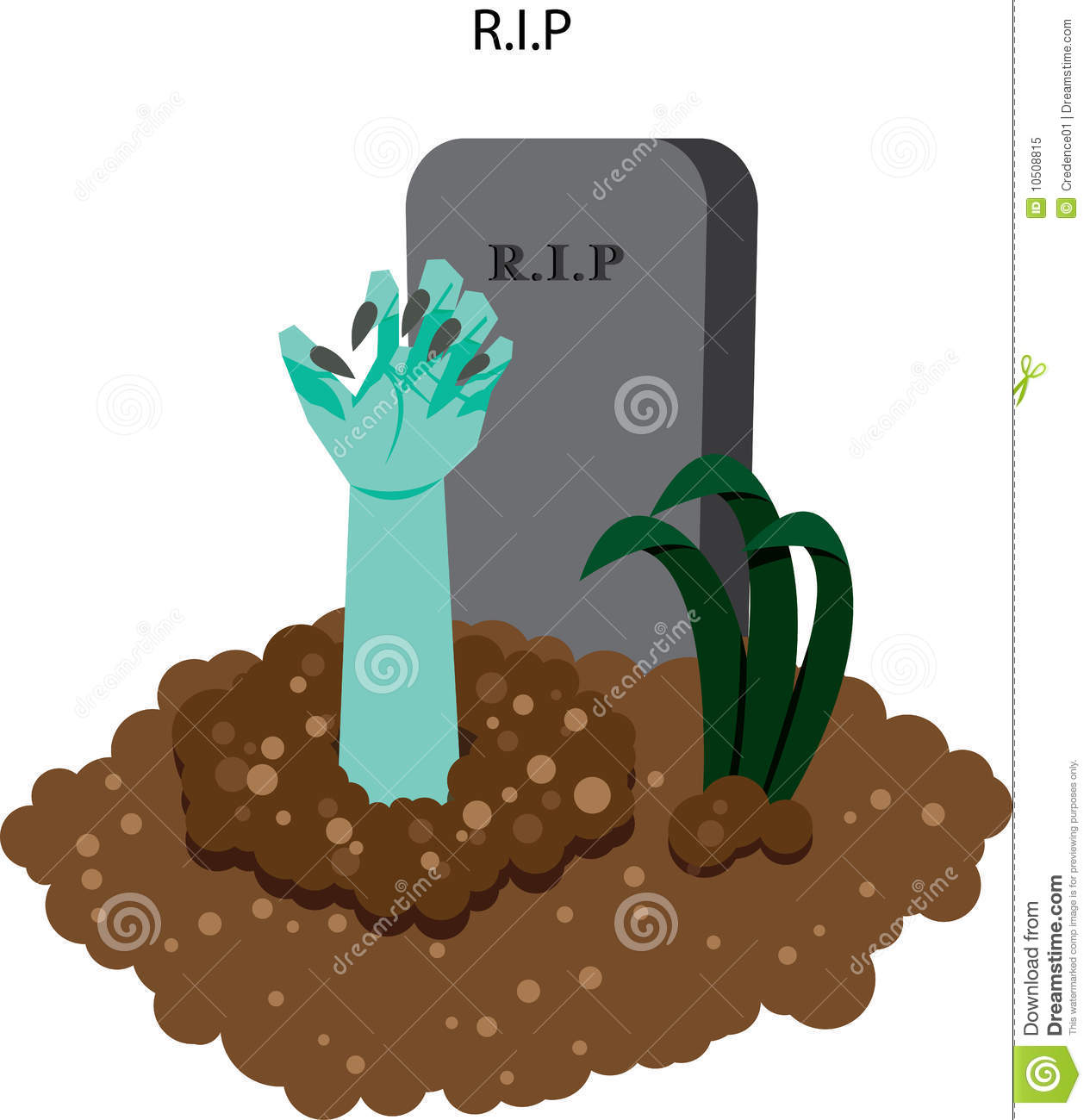 rest in peace rip stock image image of burial lights 34951107