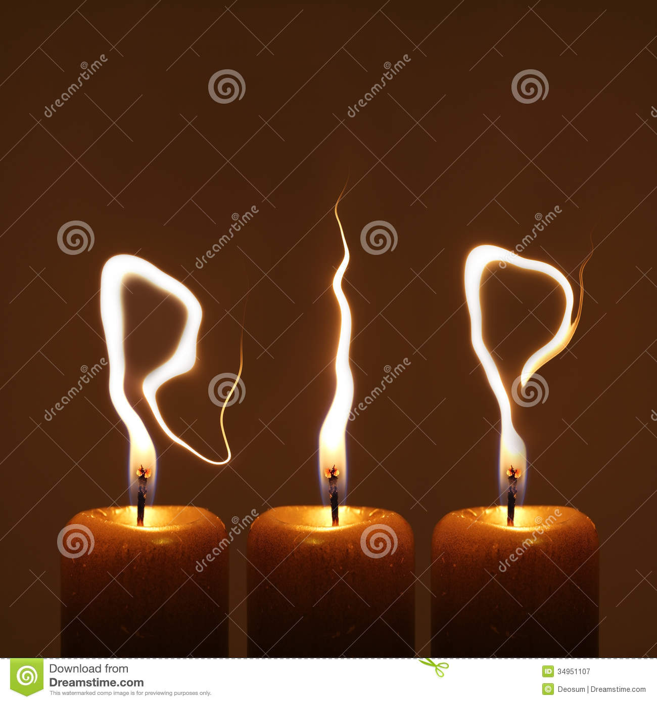 rest in peace rip royalty free stock photography image angels clip art angels clip art pictures