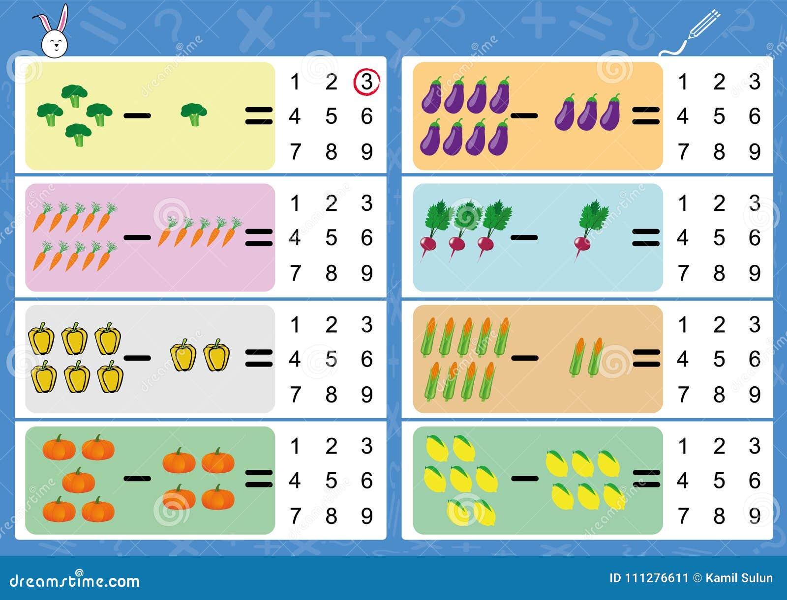 Perfecto Hojas De Trabajo De Matemáticas Saxon Gratuitas Ideas ...