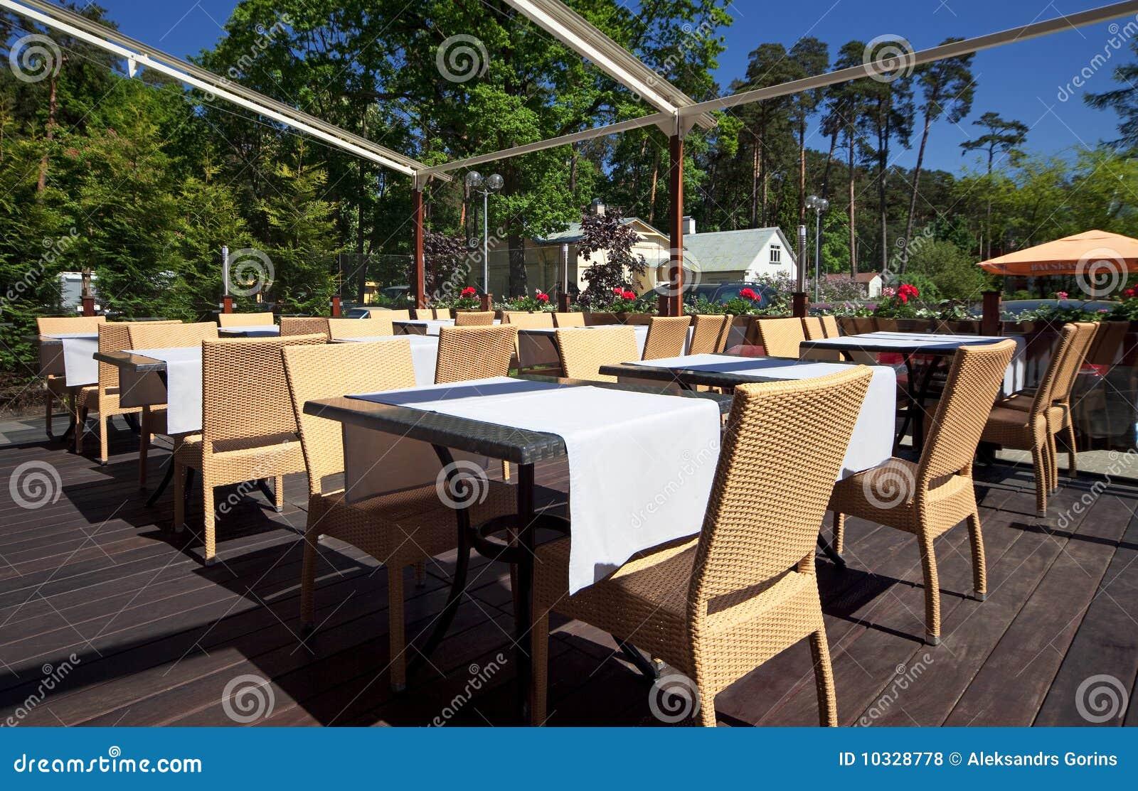 Restaurant royalty vrije stock foto 39 s afbeelding 10328778 - Hoek maaltijd ...