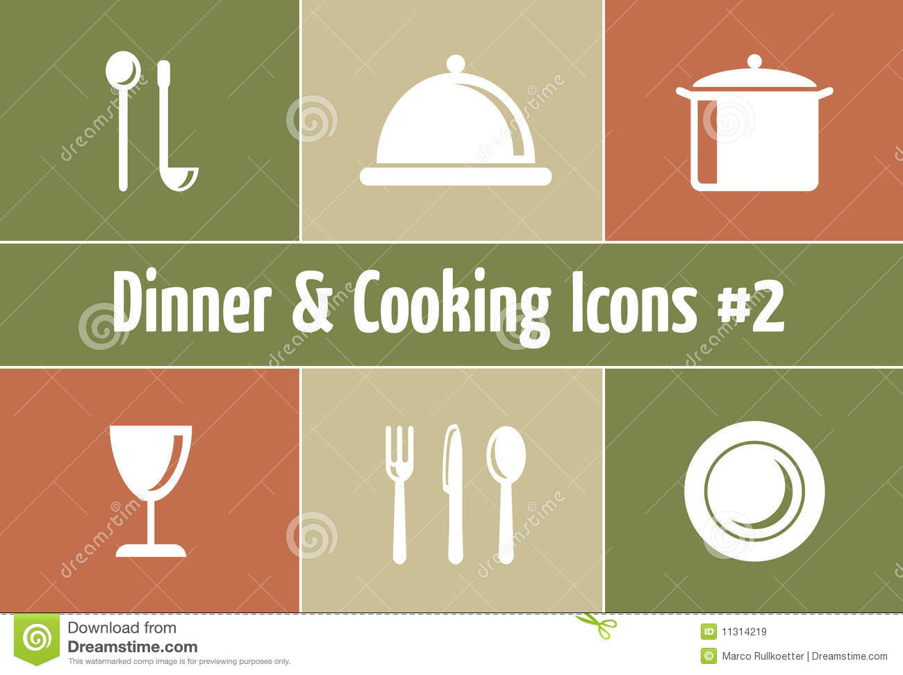 For restaurant pictures graphics illustrations clipart photos - Catering Restaurant
