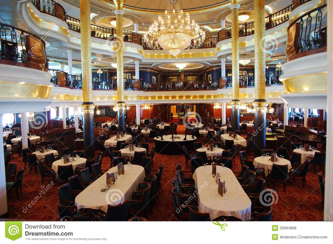 Celebrity reflection dining reviews