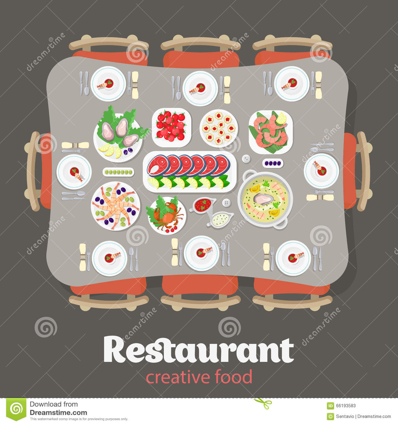 For restaurant pictures graphics illustrations clipart photos - Cake