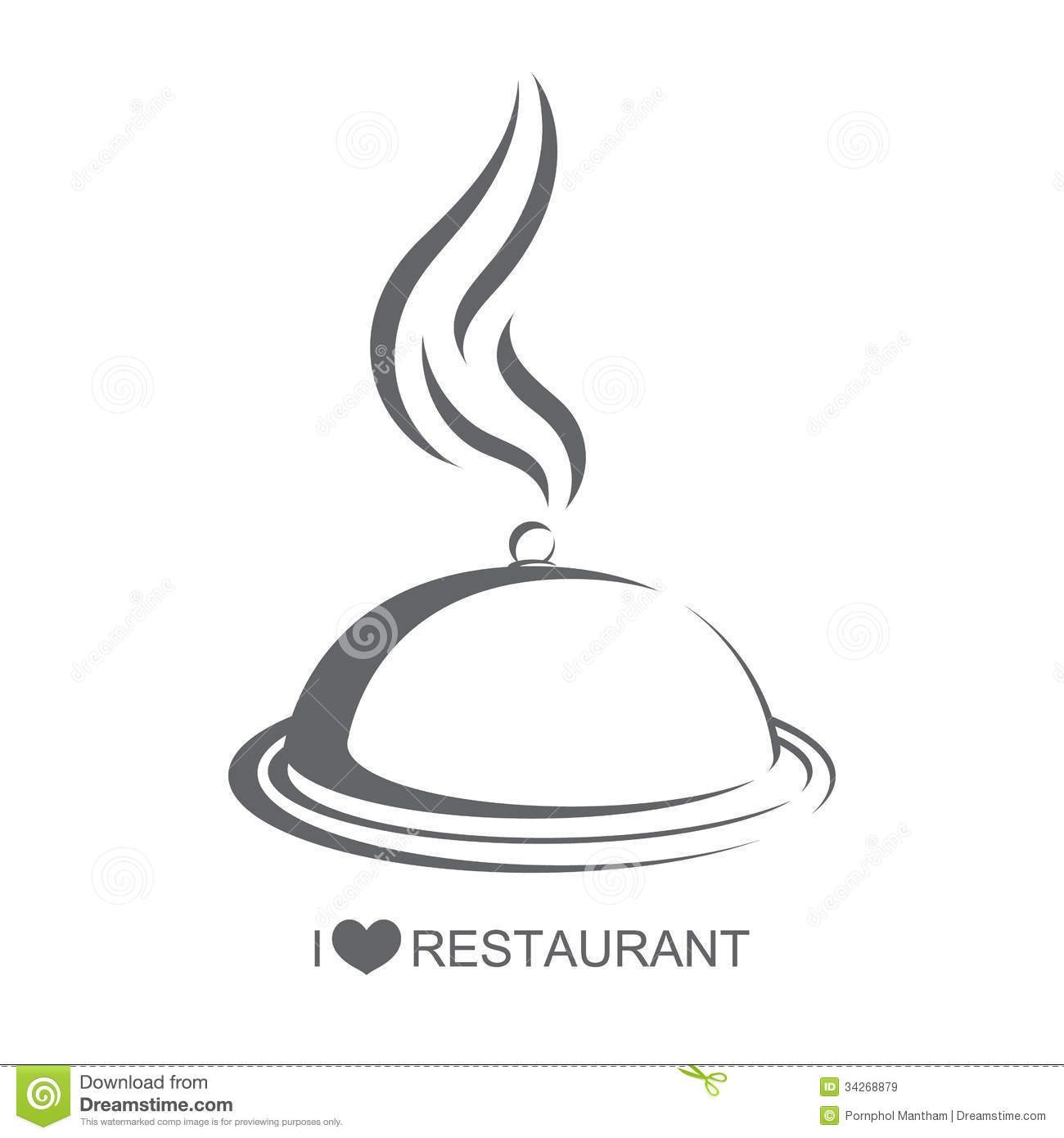 480053323 in addition Smoke Cigarette And Ashtray Silhoue 7156552 in addition Oven Accessories together with 62808 maid also Royalty Free Stock Images Restaurant Food Platter Cover Isolated White Background Image34268879. on tray clipart