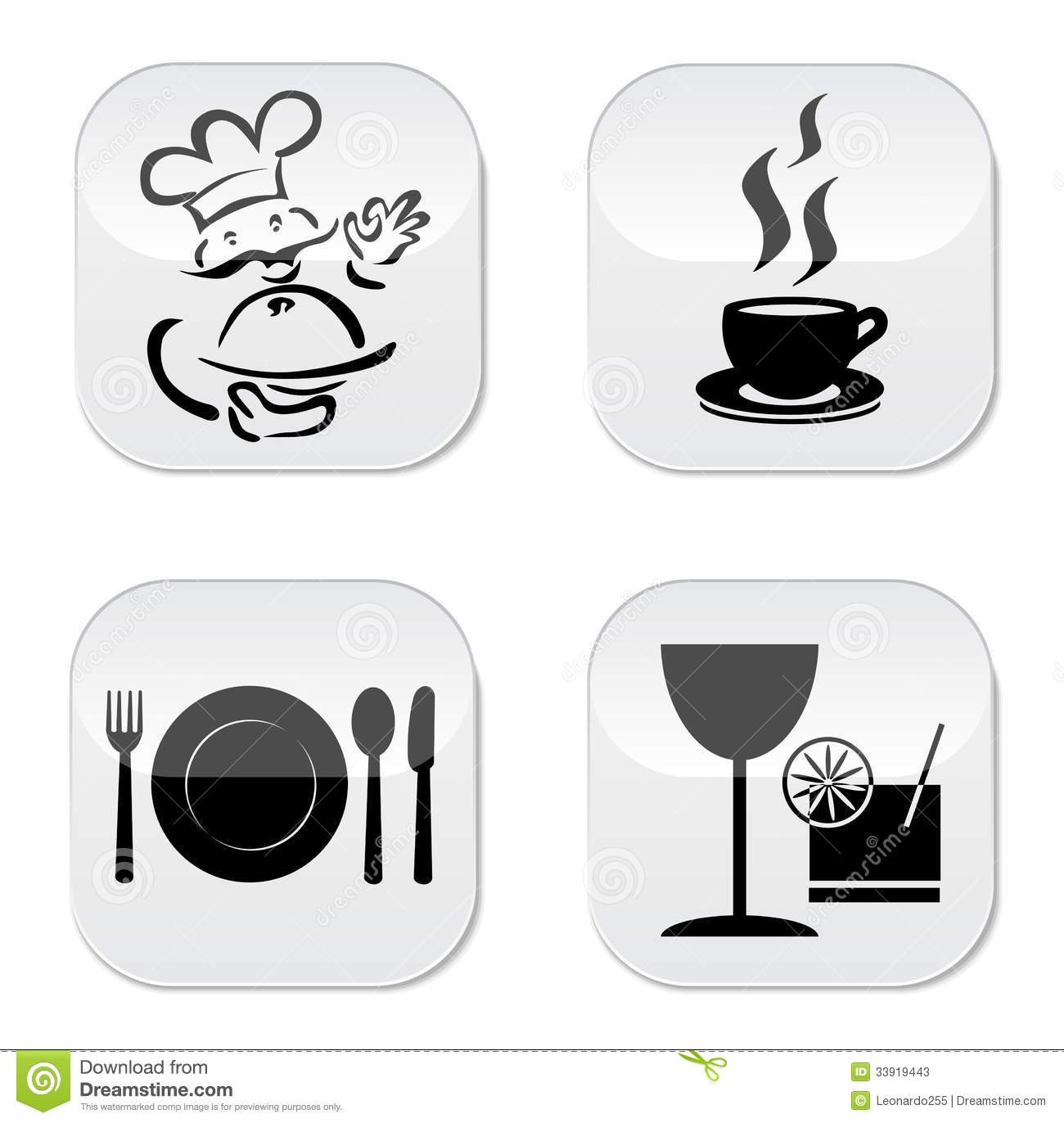 Restaurant Icon Stock Photos Image 33919443 : restaurant icon icons eps 33919443 from www.dreamstime.com size 1300 x 1372 jpeg 96kB