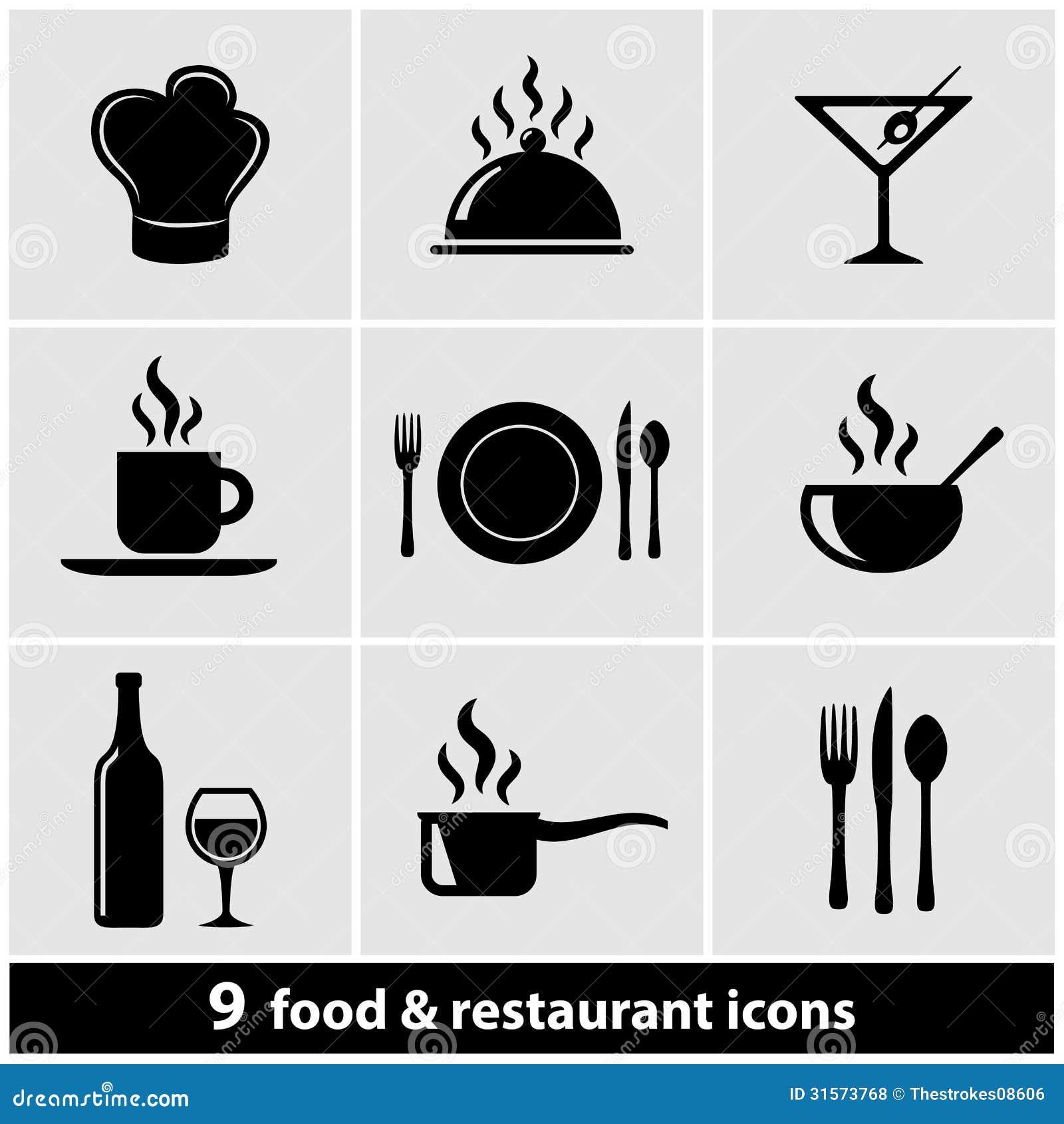 restaurant clipart download - photo #22