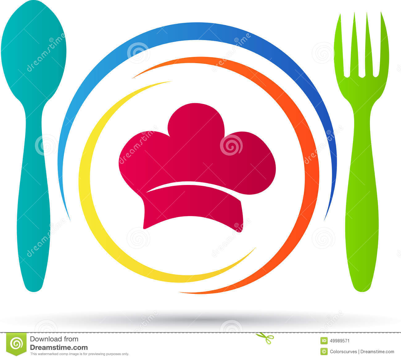 restaurant clipart download - photo #26