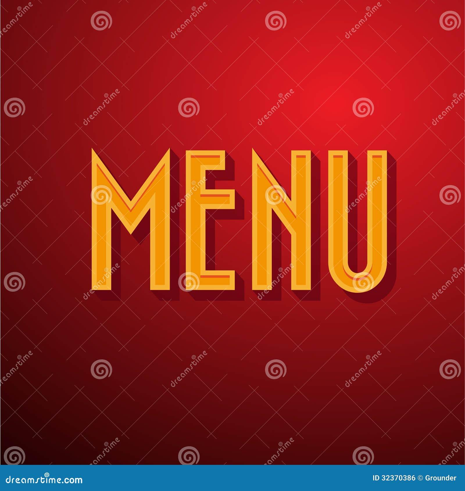 restaurant menu design essay Stephanie hamilton displays and critiques twenty-five beautiful restaurant website designs.