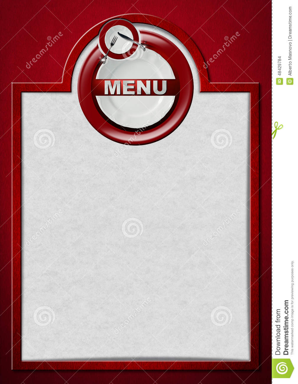 restaurant menu background design wwwimgkidcom the