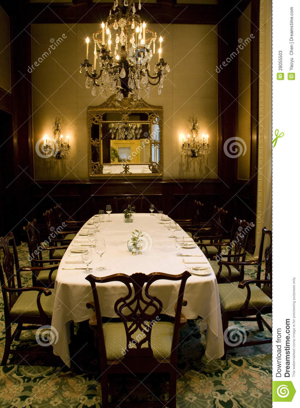 112 Private Dining Room Restaurant Photos Free Royalty Free Stock Photos From Dreamstime