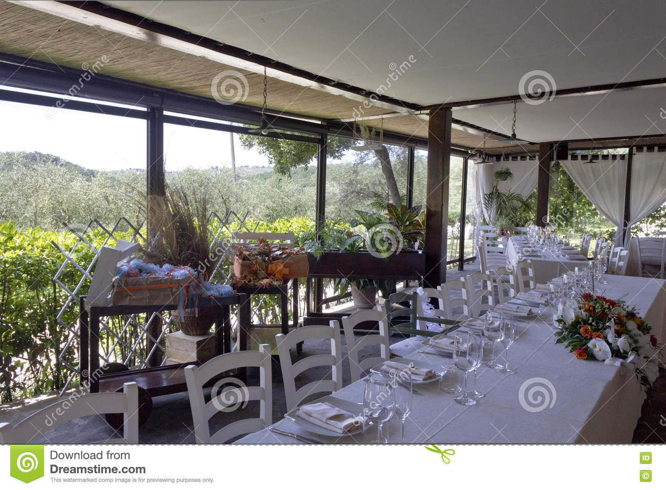 setting up restaurant Do your 2013 goals include opening a new restaurant  are you setting up a  website, or just using facebook  most likely, you already have an idea of what  types of food you'll be serving up in your new restaurant now.