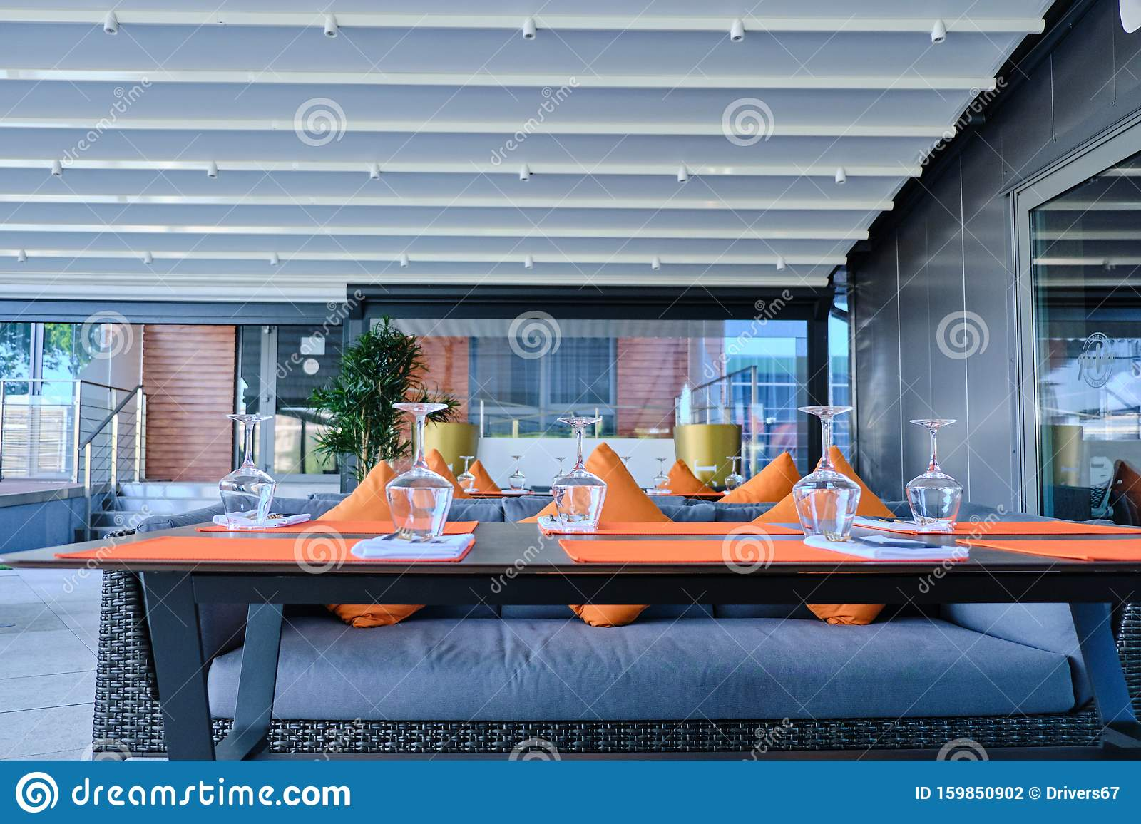 139 934 Summer Interior Photos Free Royalty Free Stock Photos From Dreamstime