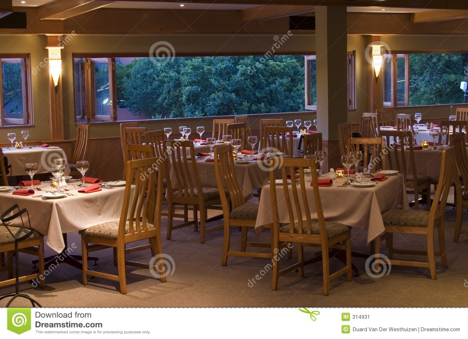 Restaurant tables - Restaurant Tables