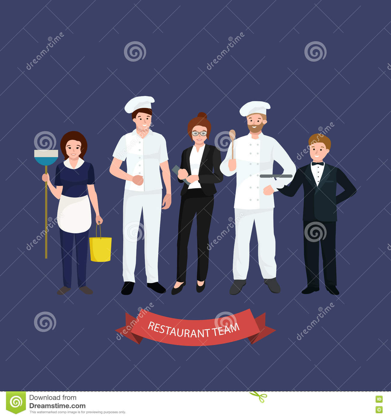 chef and mgr What does a chef do, how to become a chef, and job description a chef or head cook oversees all of the functions and activities in the kitchen.