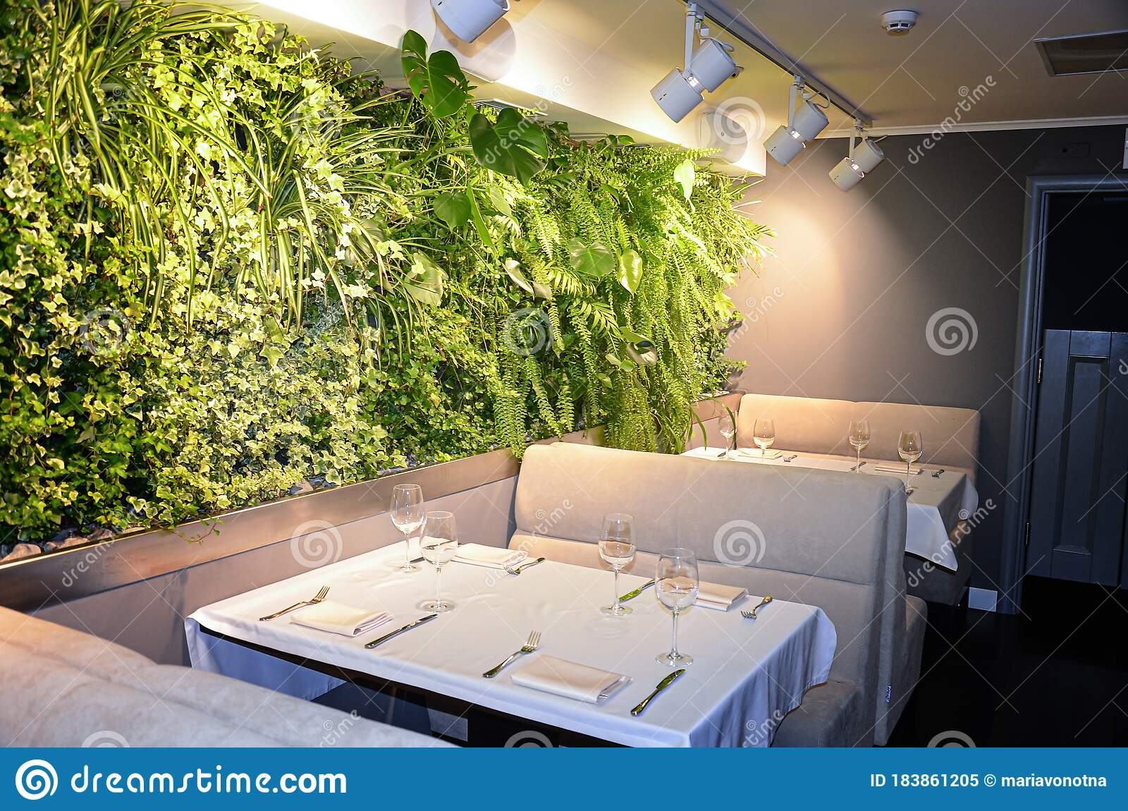 25 222 Cafe Wall Design Photos Free Royalty Free Stock Photos From Dreamstime