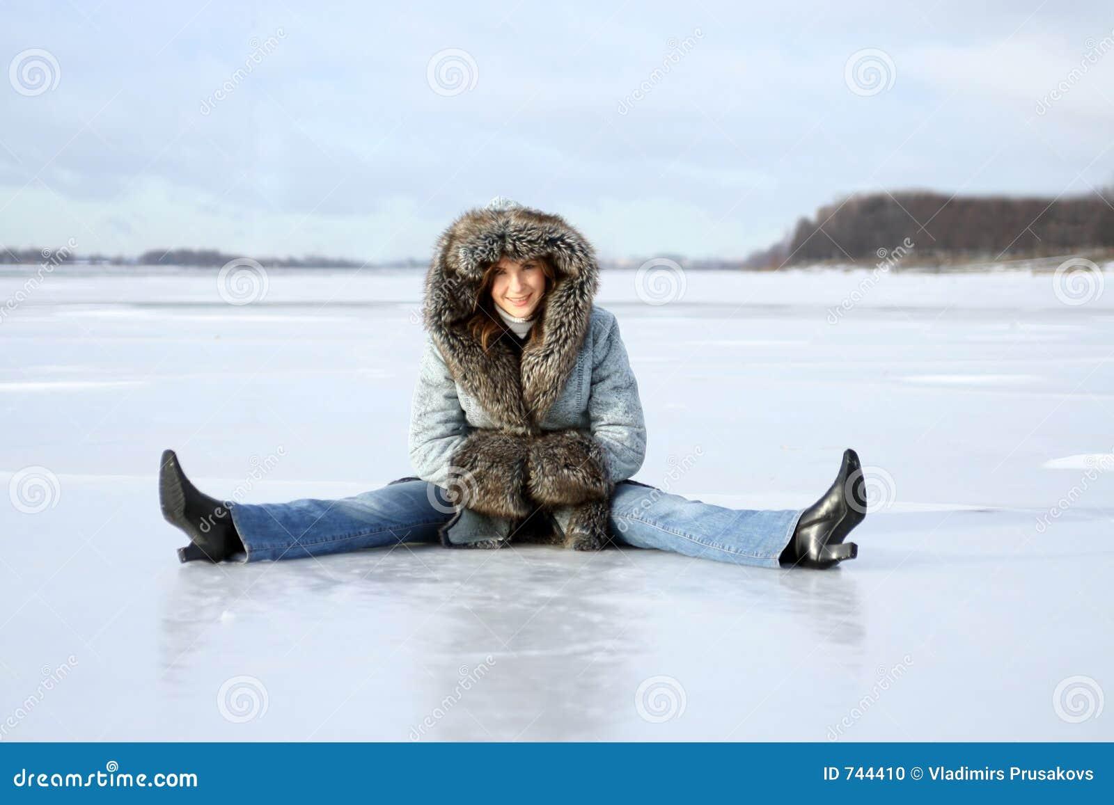 Reste de l hiver