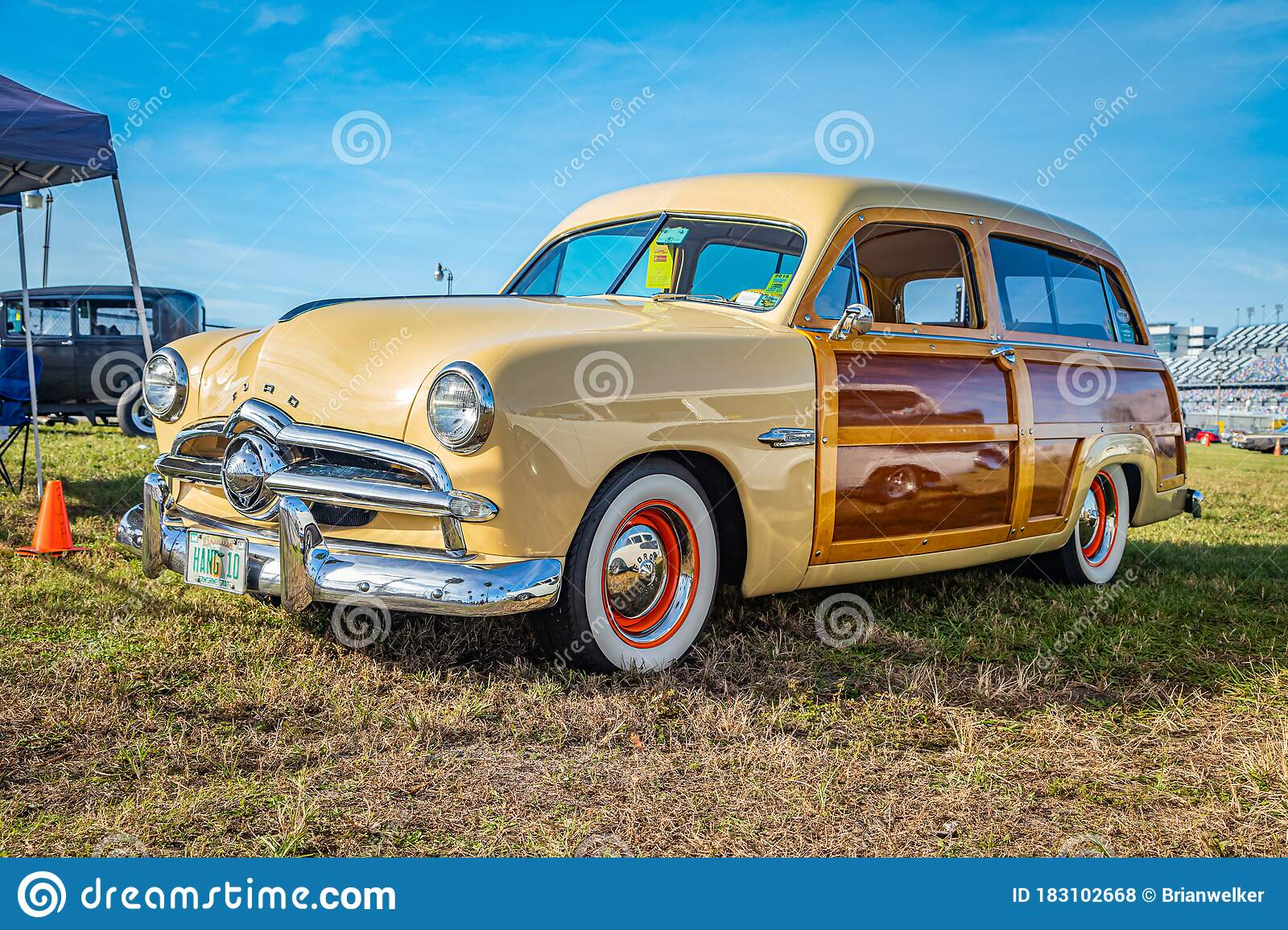 210 Woody Wagon Photos Free Royalty Free Stock Photos From Dreamstime