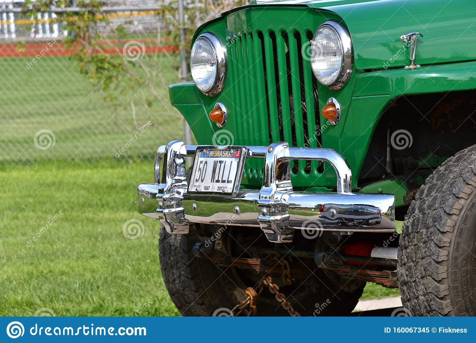 655 Willys Jeep Photos Free Royalty Free Stock Photos From Dreamstime