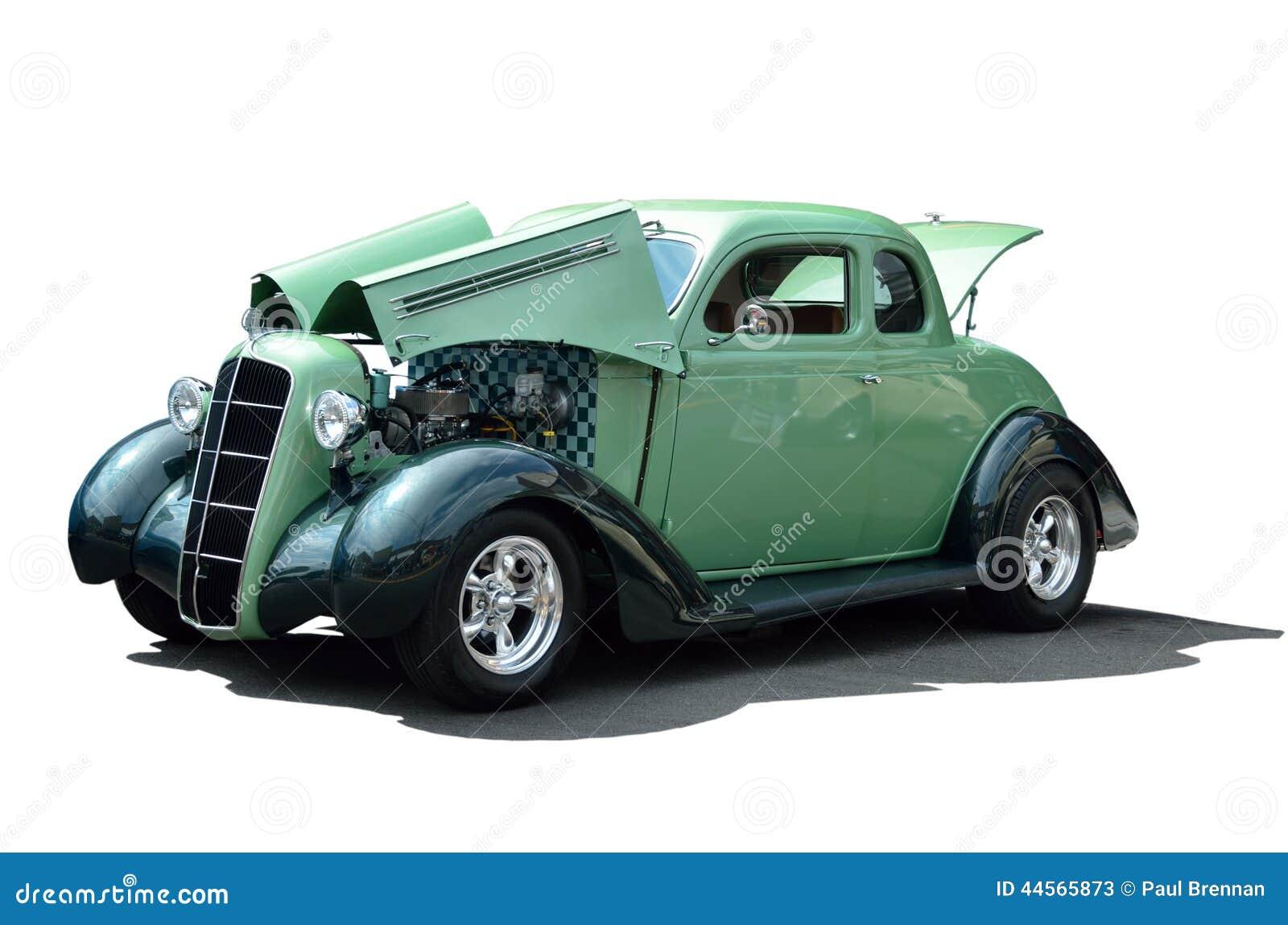 Fine Vintage Automobile Gallery - Classic Cars Ideas - boiq.info