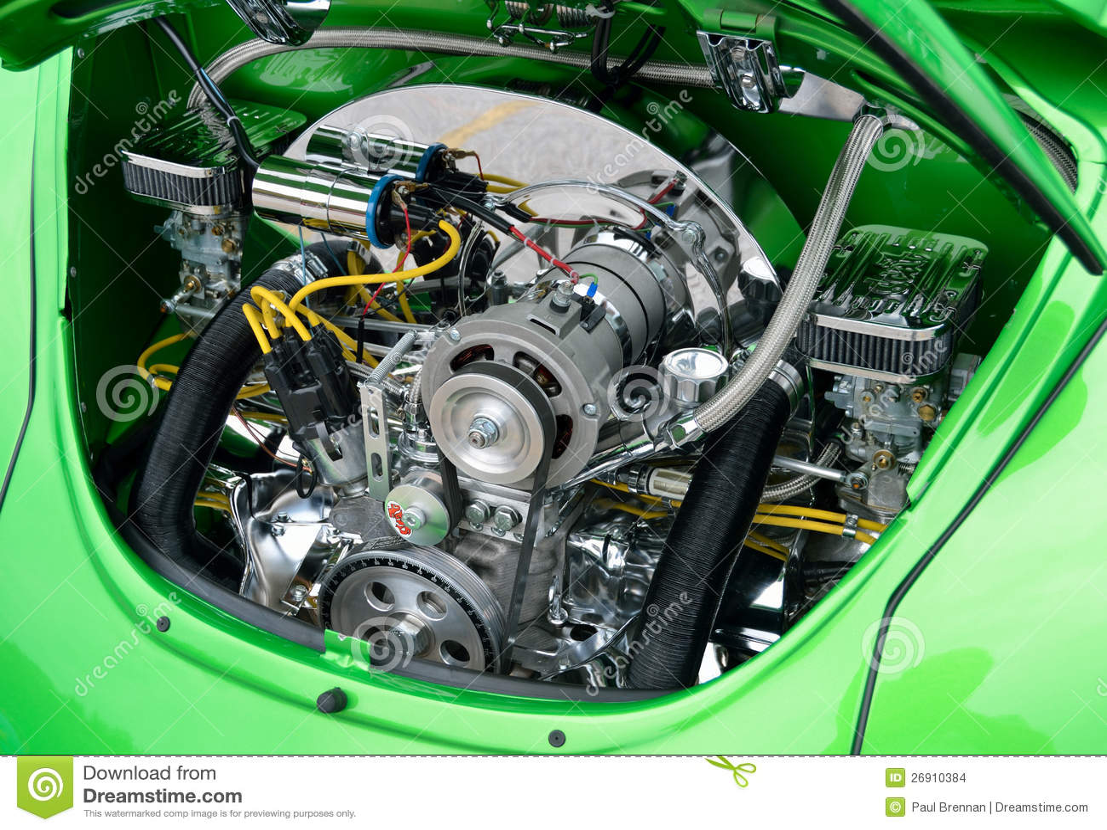 1972 Vw Beetle Engine Diagram Wiring Diagram Verison Verison Lastanzadeltempo It