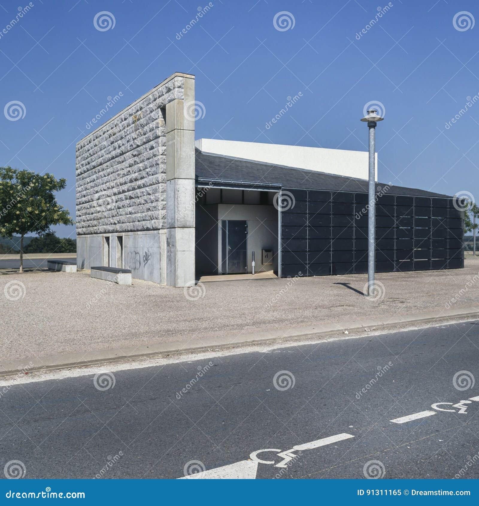 restrooms in france ekenasfiber johnhenriksson se u2022 rh ekenasfiber johnhenriksson se