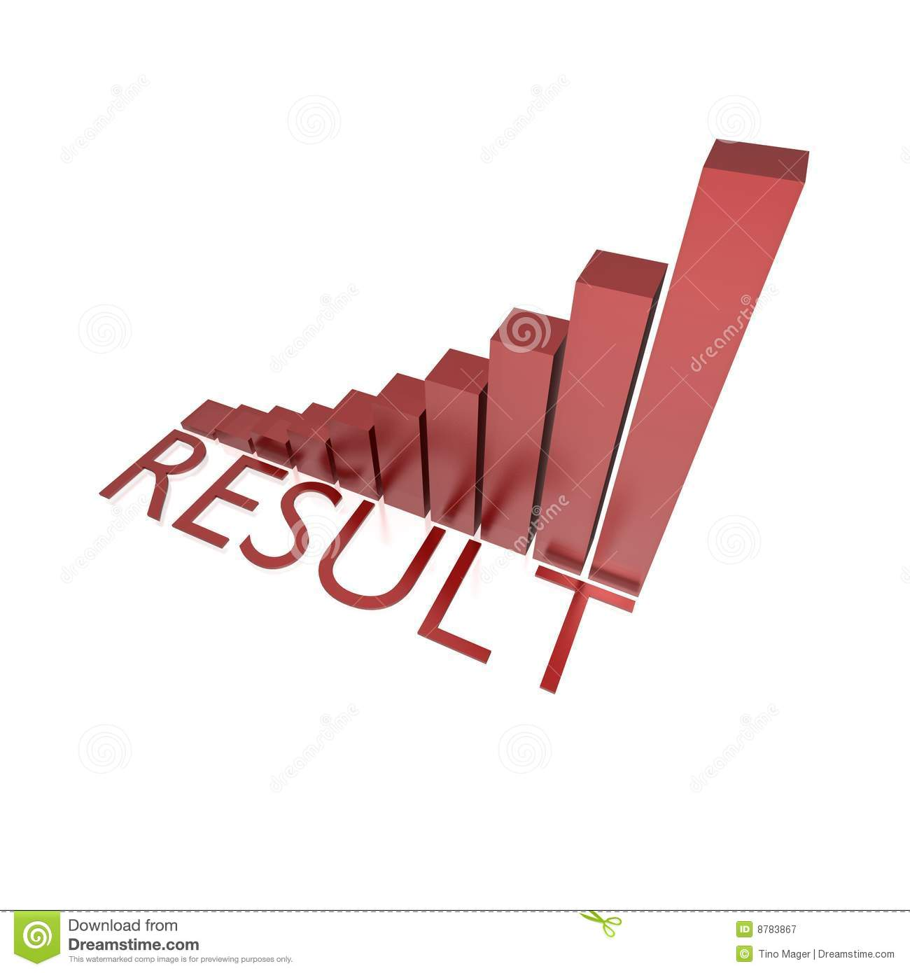 how success is a result of Success definition, the favorable or prosperous termination of attempts or endeavors the accomplishment of one's goals see more.