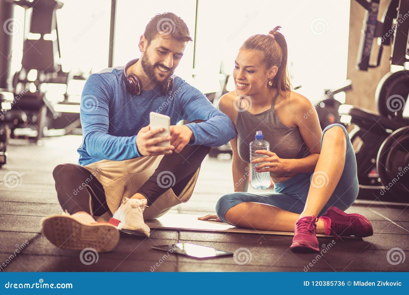 Resultados del ejercicio