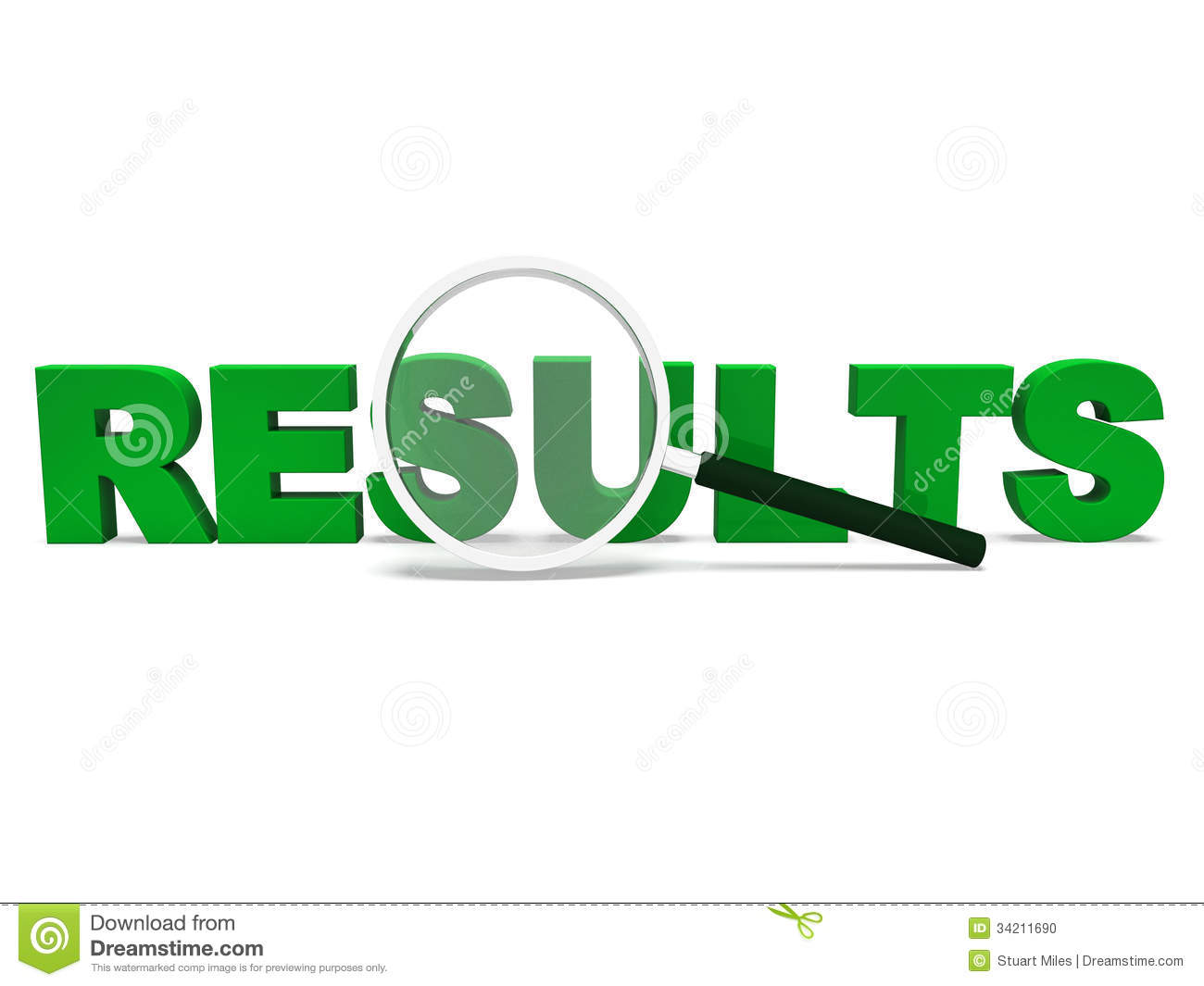 achievement results Self imposed discipline is not enough if you dont want the end goal passionately enough the achievement of results is easy only when the goal is right for you.