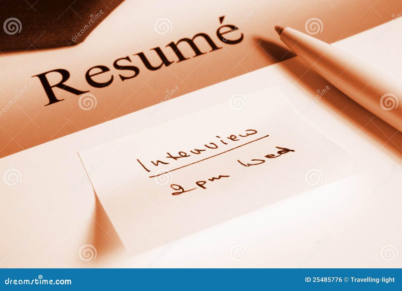 stock broker resume stock broker resume 3322