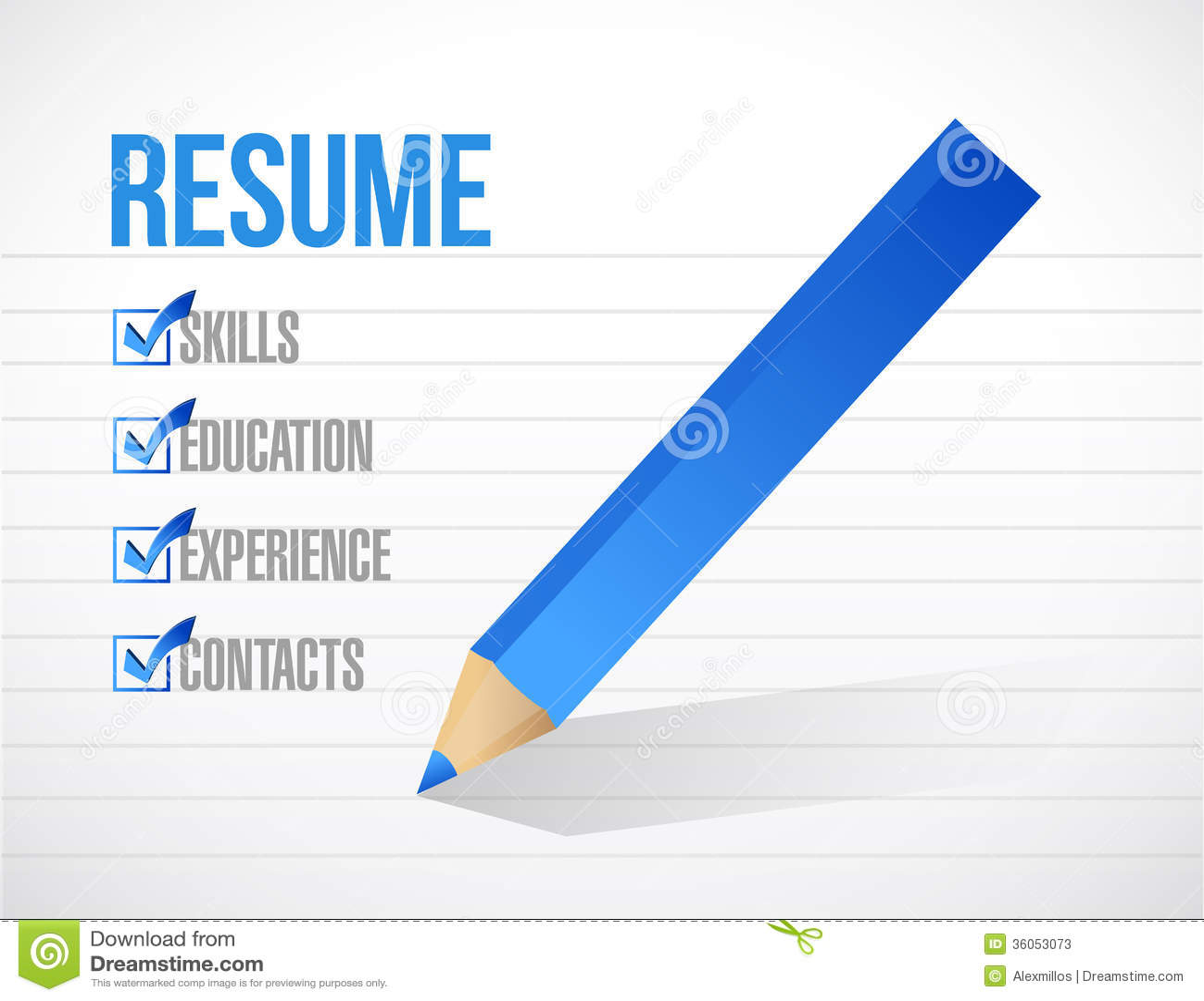 Check Resume Online. resume and cover letter builder maker creator ...
