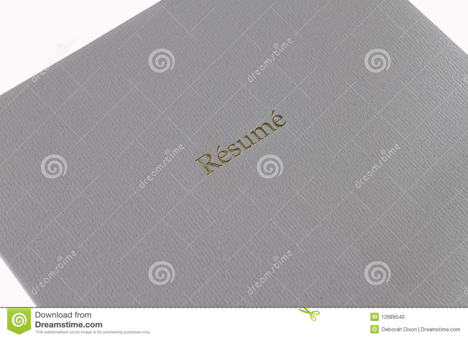 gsm Art Paper A Size Handmade Paper