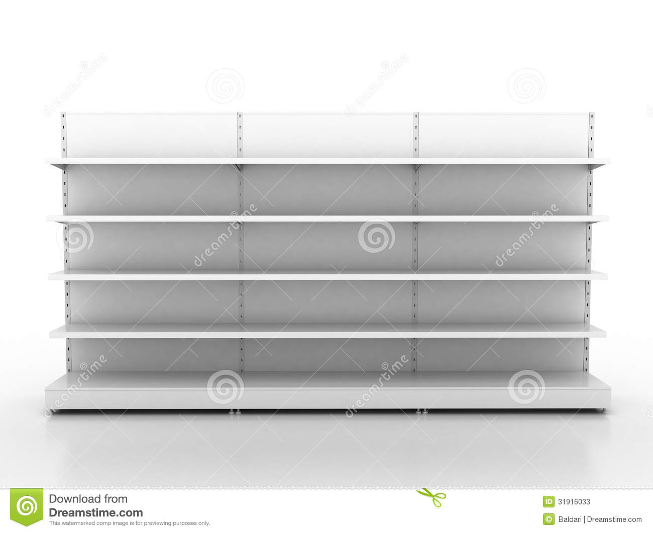 Photo Retail Shelving Images 20 Creative Ladder Ideas For Home Decoration Hative Wall