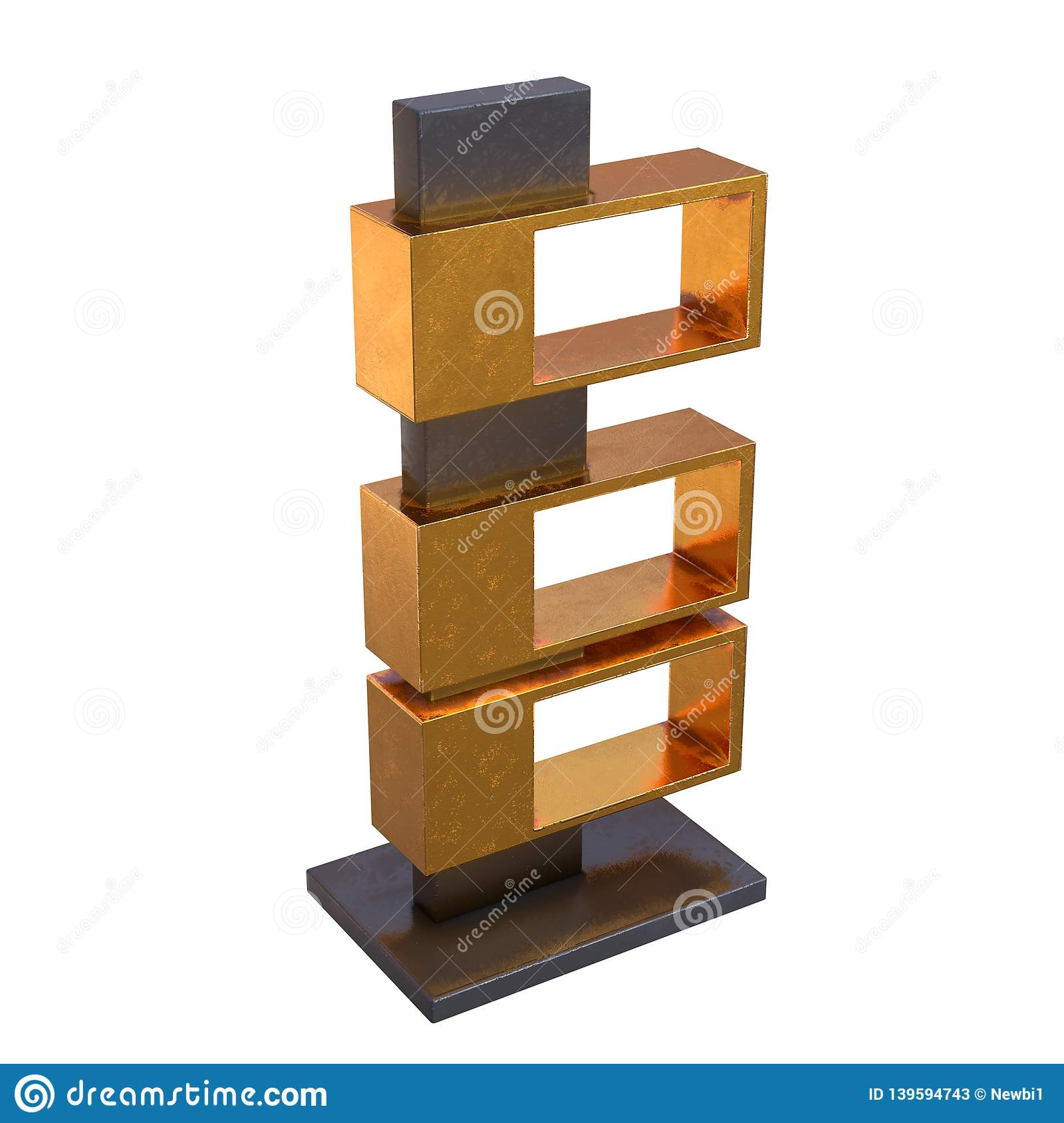 Exhibition Stand Shelves : Tile floor onyx table stand ceramic display rack exhibition