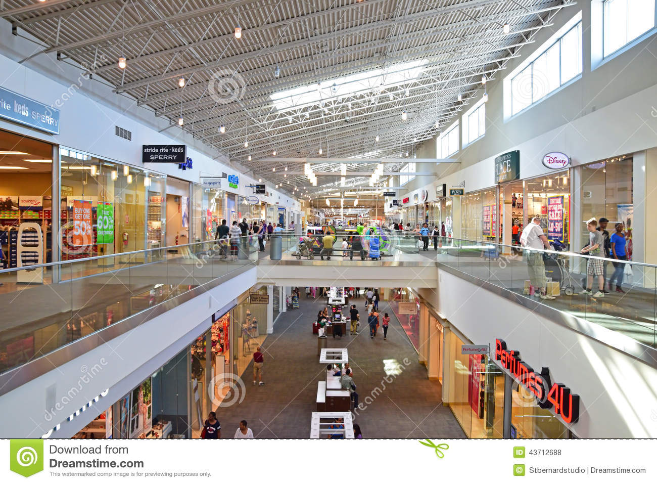 Willowbrook Mall is located in Wayne, New Jersey and offers stores - Scroll down for Willowbrook Mall shopping information: store list (directory), locations, mall hours, contact and address.2/5(9).