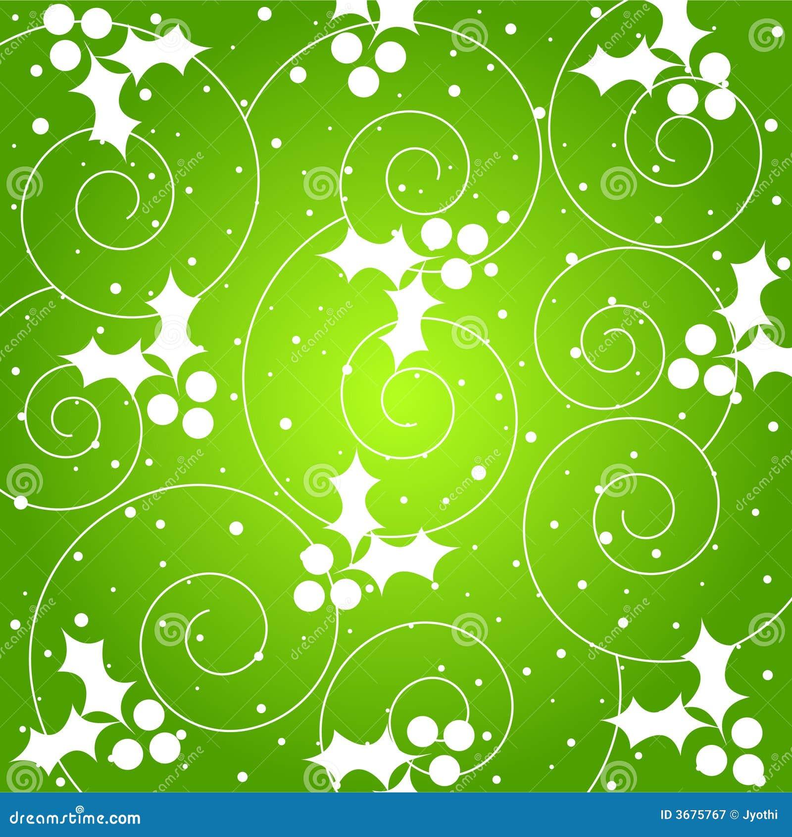 Download Reticolo Dell'agrifoglio - VETTORE Illustrazione Vettoriale - Illustrazione di allegro, spirale: 3675767