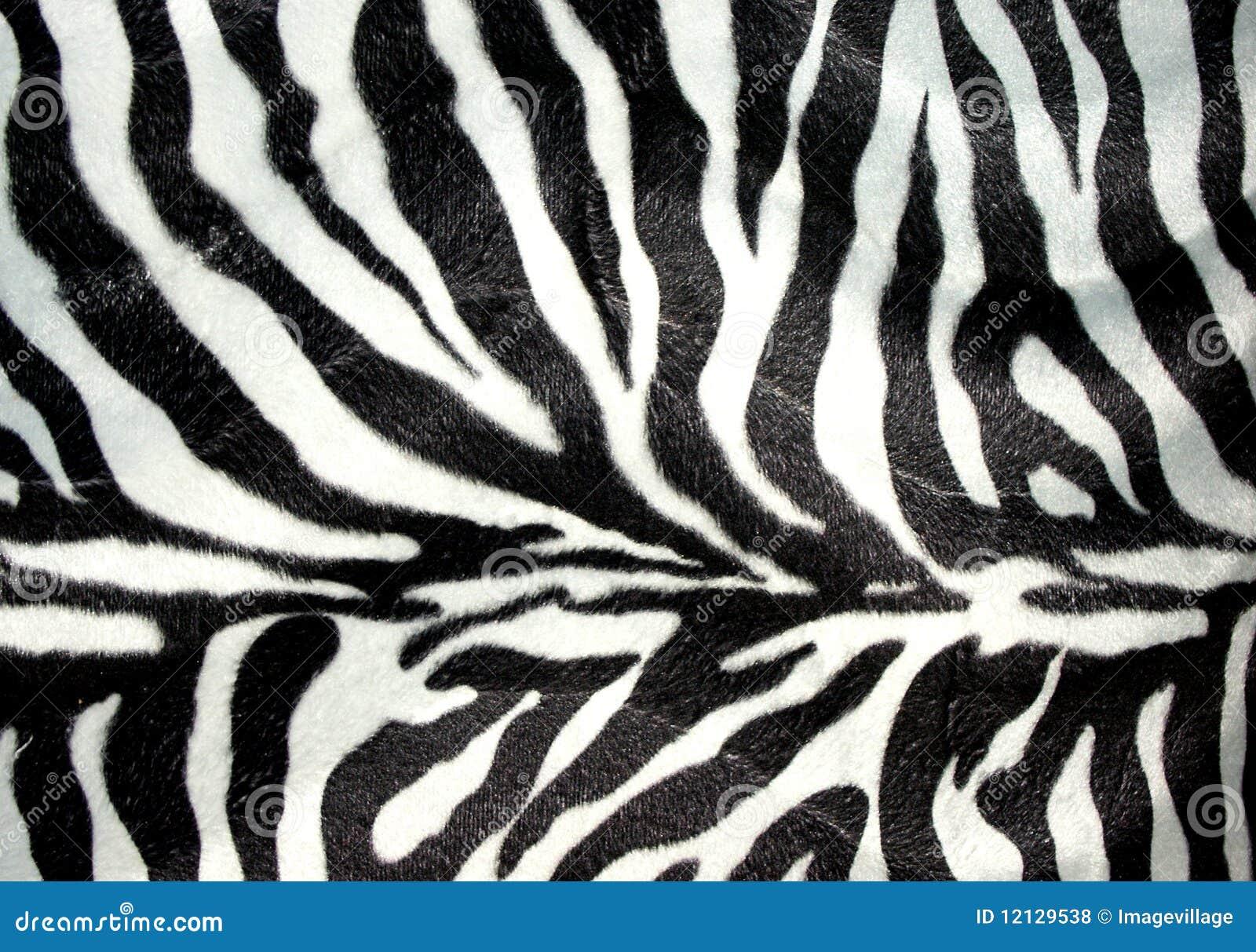 Reticolo della zebra